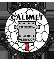 Calimet Cloud